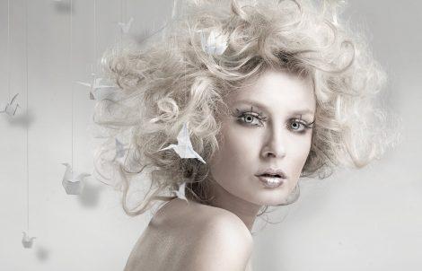 Makyajın Uzun Süre Kalması İçin 5 Hile